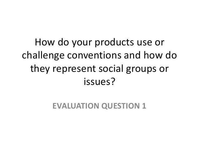 evaluate the usefulness of the product Evaluate definition: 1 to judge or calculate the quality, importance, amount, or value of something: 2 to judge or calculate the quality, importance, amount, or .