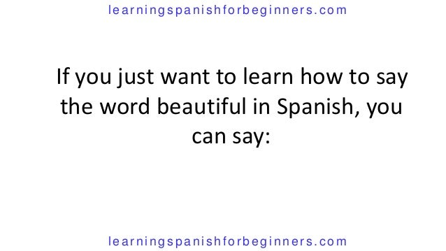 How Do You Say House In Spanish 28 Images 100 How Do You Say Living Room In Spanish How To