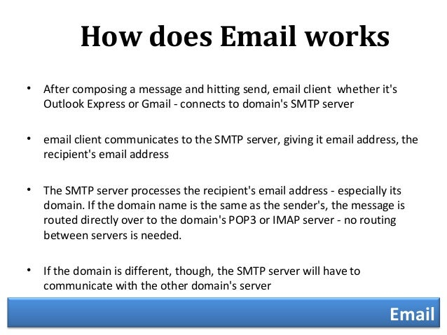 how to make hotmail stay on skype