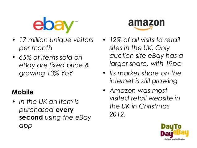 can ebay continue growing I had my period early and stopped growing at the end of 5th grade (when i was the tallest person in my class) of course, only you can decide what is right for your dd and your family, but.