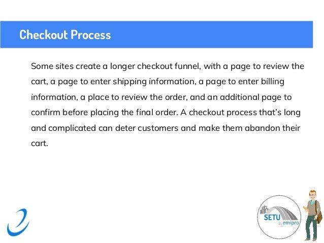 How e commerce web design help your online store convert Decorating advice online