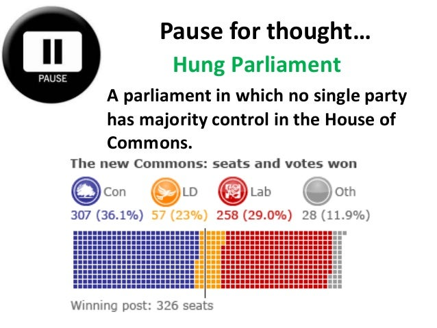 how effective are backbench mps But there is still likely to be some anger among backbench mps and from grassroots activists on both sides who are more used to battling against each other in local and general elections than being on the same side.