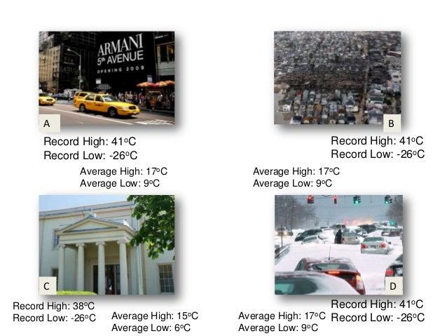 A                                                               B      Record High: 41oC                                  ...