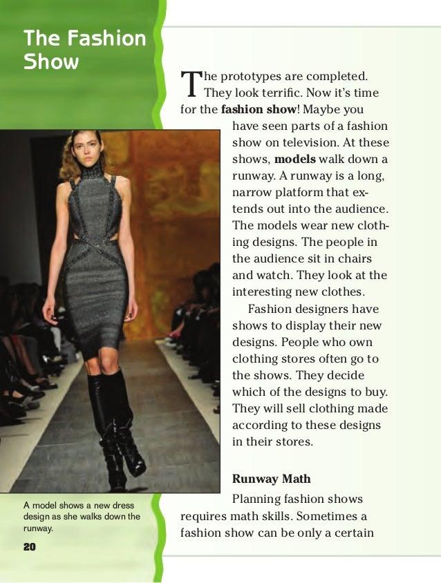 how fashion designers use math bertoletti john c