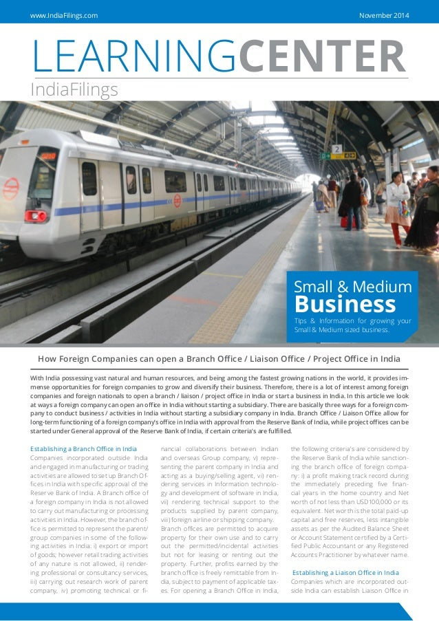 foreign companies in india Foreign companies in india the foreign companies in india yearbook 2008 and cd-rom 2008 is a researched company database of major international companies in india.