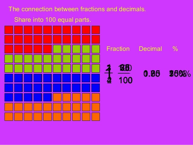 how to add 3 fractions together
