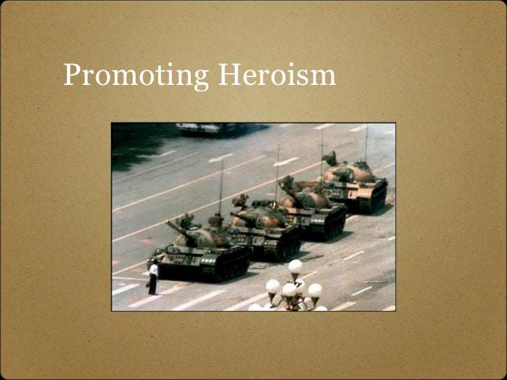 explore the presentation of heroism in In this paper i explore the place and relevance of heroism in contemporary nursing i propose that nursing heroism deserves a broader appreciation and that within the term lie many hidden, 'unsung .