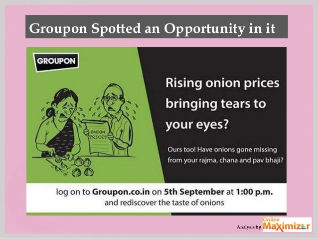price rise in onions Onion and it's erratic supply - how government and man-made actions affect onion prices sometimes, price rise (retail price rise in particular.