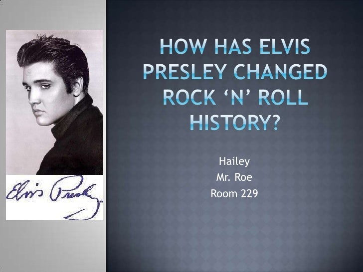Hailey  Mr. Roe Room 229
