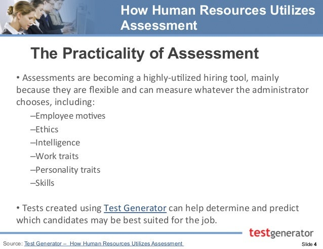 human resources skill test Hrcom is the largest online community for human resources professionals featuring articles, news, webcasts, events, white papers, discussion forums, templates, forms in 1993, know it all developed its first prove it skills assessment test for wordperfect 51.