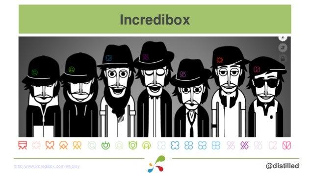 @distilledhttp://www.incredibox.com/en/play Incredibox