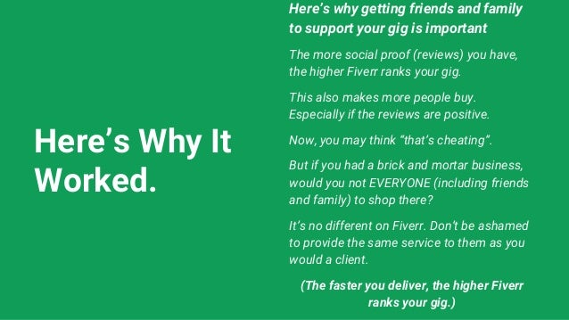 fiver how to cancel an order in fiverr