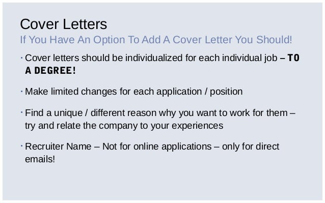 Cover letter  Software Engineer Cover Letter Example  Inspiring Engineer Cover  Letter With Amazing Templates
