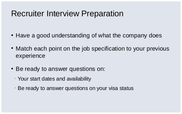 How I Got An Internship @ Facebook