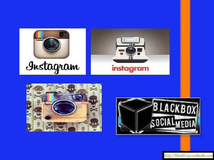 How InstagramCan Be Used By  Businesses?