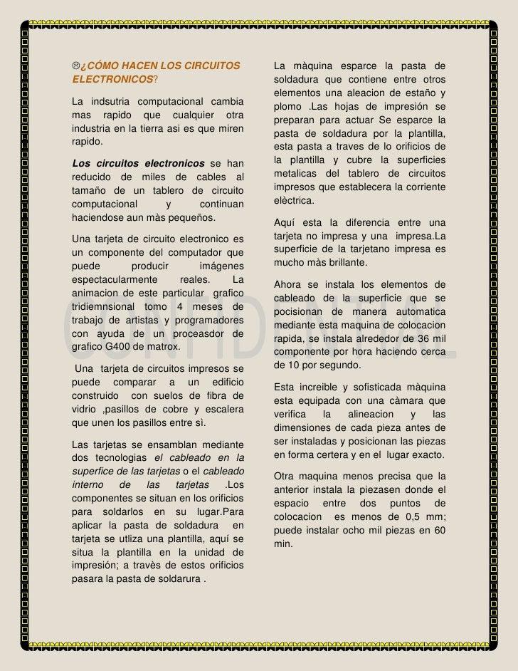 Bonito Plantilla De Tarjetas De Colocación Gratis Bandera ...