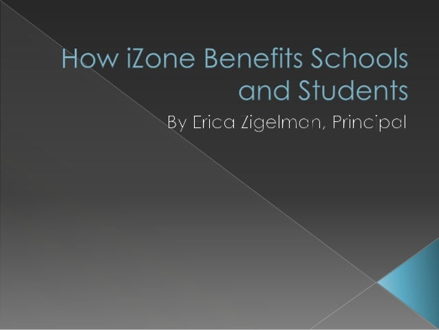  Principal Erica Zigelman's career in education comprises more than 40 years of expertise. She earned her bachelor of sci...