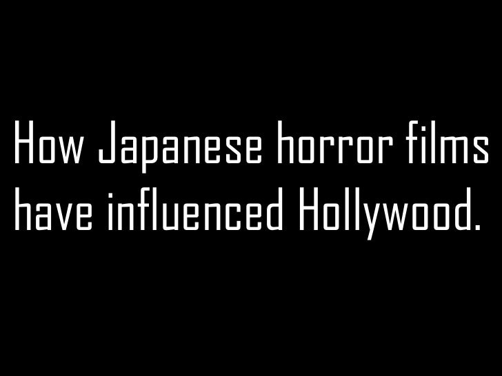 How movies affect the society?