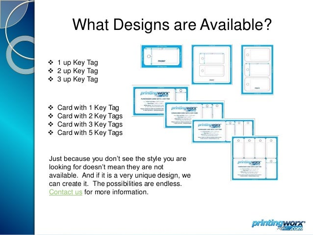 How key tags can improve any business ccuart Gallery