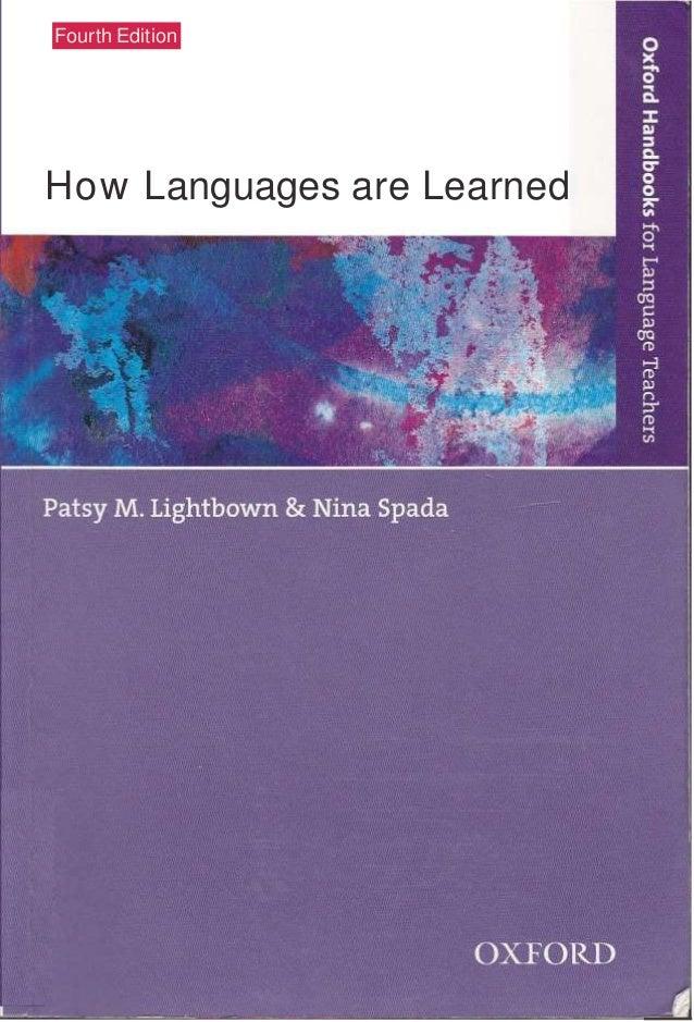 Databases Illuminated 2nd Edition Pdf