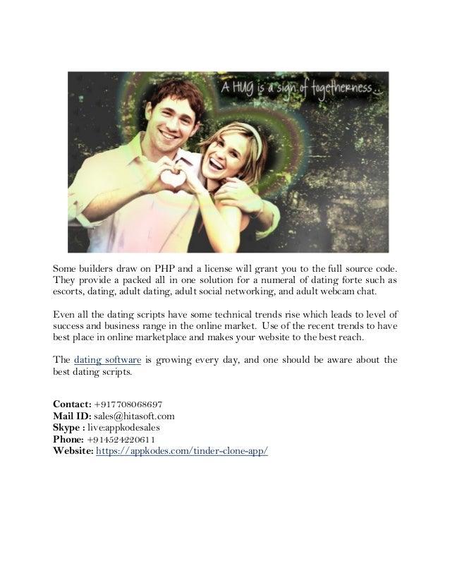 Best Webcam Adult Dating