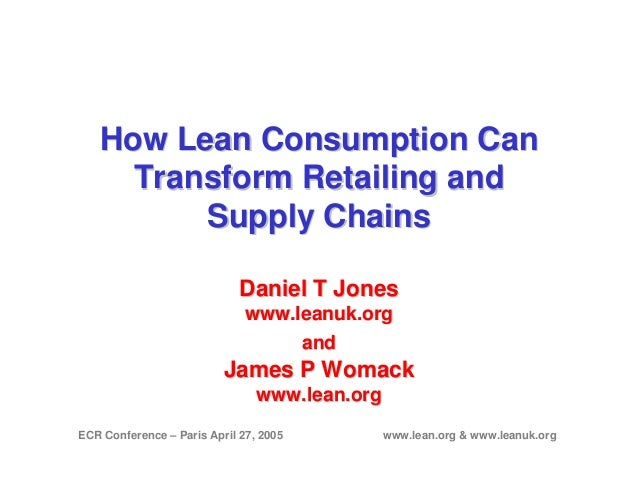 what are the ways that convenience store supply chain can be responsive What are some different ways that a convenience store supply chain can be convenience stores can be responsive also by trying different things and buying.