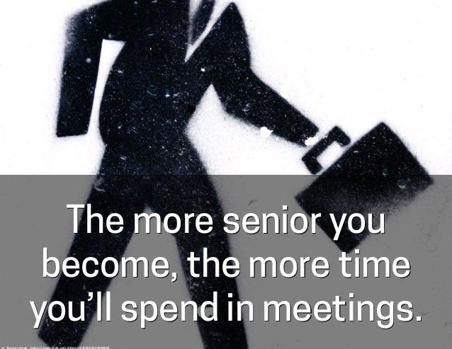 How LinkedIn Execs Run Meetings Slide 3