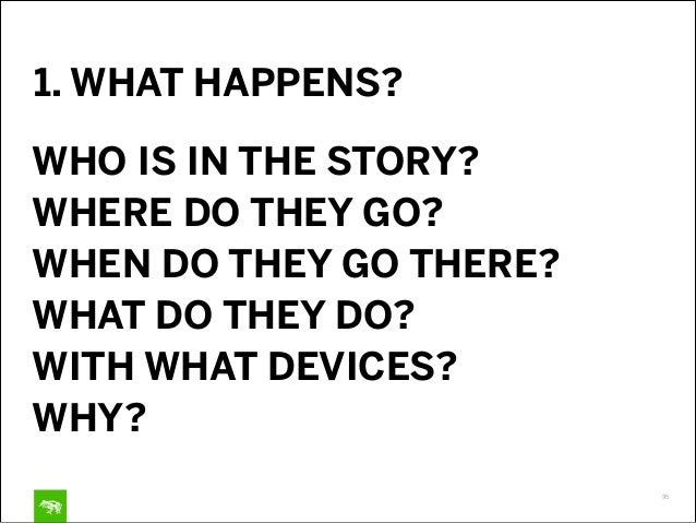 THE TECHNOLOGY TO BUILD THE IoT IS ALREADY HERE Image&Credit:&h.p://djokic.org/internet:of:things/
