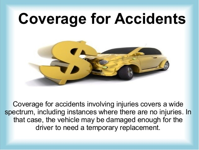 what criminal convictions will hinder my insurance application
