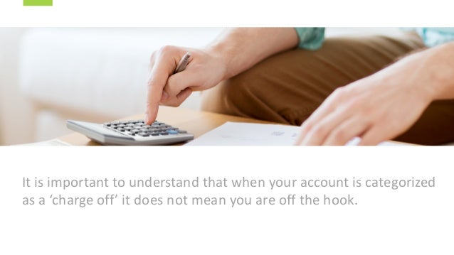 What Does Charge Off Mean On Credit Report >> How Long Do Different Things Item Stay On My Credit Report