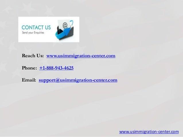 us citizenship application apply online