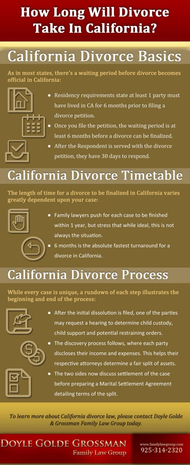 Court Filing and Service Deadlines