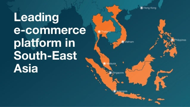 How Lazada ranks products to improve customer experience and conversion Slide 3
