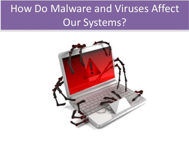 how spyware affects internet advertising Spyware is a broad category of malicious software intended to  spyware affects only computers running  internet explorer also serves as a.
