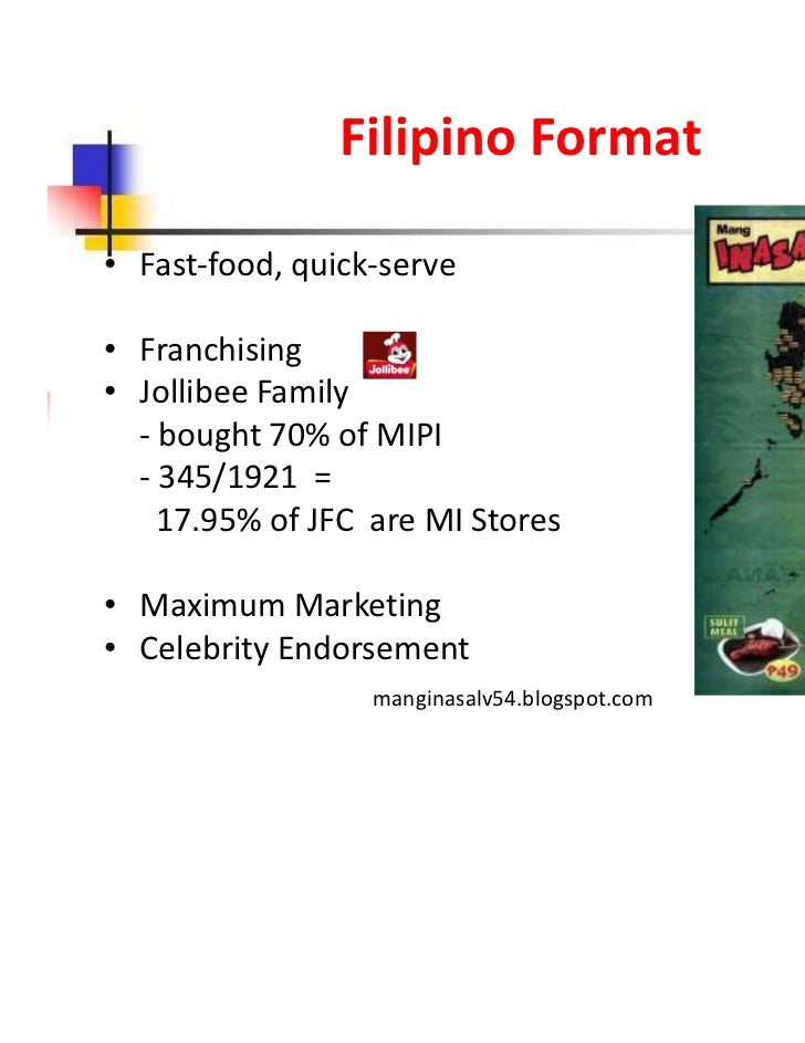 mang inasal organization chart Jollibee foods corporation's chowking 419, red ribbon 334, mang inasal 452, and burger king 45 company's organizational chart/group corporate structure.