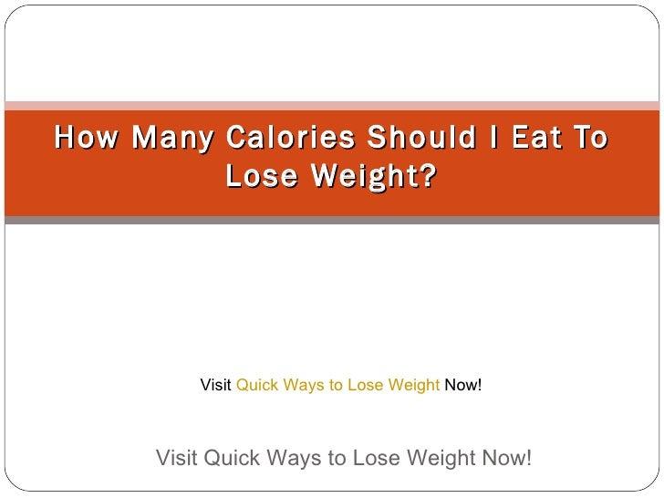Where should i eat, body calculator shape, vitamin-b6