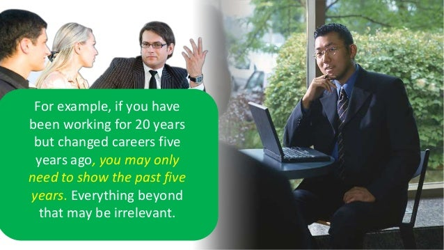years of employment on resume dissertationsinternational