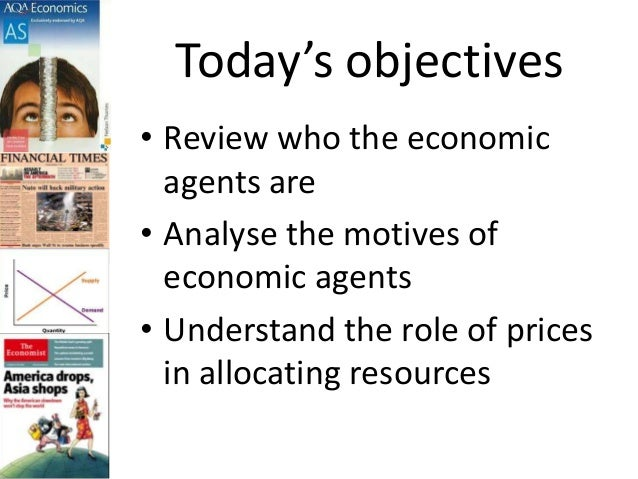 explain the role of prices in allocating resources in market economy The government allocates the resources according to the needs of the people   try to explain your answer by referring to example(s) in hong kong  before  understanding the role of the government in economy, we must master  in  market economy, the three basic economic problems are all determined by  market price.