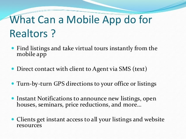 Mobile Apps vs. Mobile WebsitesMobile App                      Mobile Website Push Notification (SMS)        Friendly mo...