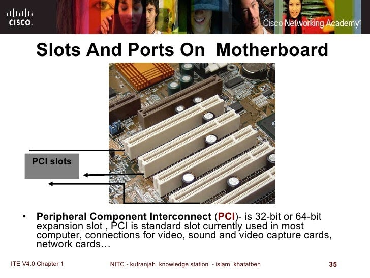 how motherboards work How do motherboards become damaged march 31, 2015 by: tom mcnamara share share on facebook if you press the power button on your computer, and it doesn't turn on .