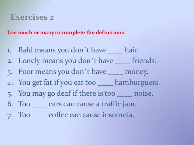 learning money worksheets