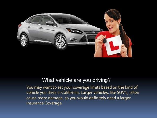 Cheapest Auto Insurance Agency In Fresno Ca