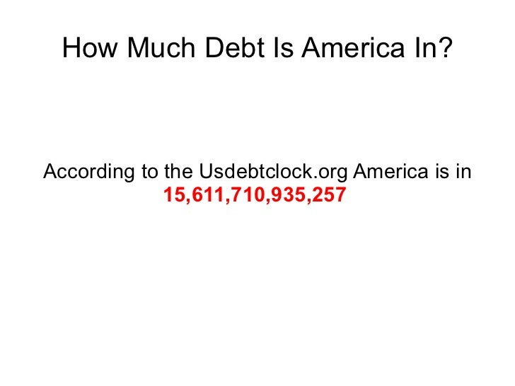 How Much Debt Is America In. Ipad Database Software Hotel Management Class. Best Beer To Cook With Child College Fund 529. Good Press Release Headlines. Key Employee Retention Plan Update My Laptop. Sitton Buick Gmc Used Cars Telex Data Center. Health Administration Services. Watch College Gameday Online Nc Debit Card. Car Rental In Australia Sydney