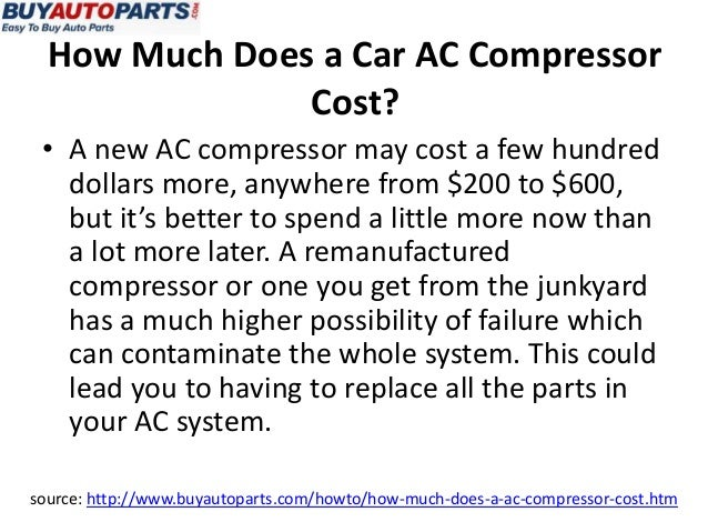 how much does it cost to replace kitchen cabinets how much does it cost to replace an ac compressor autos post 9879