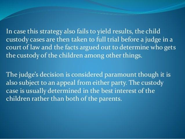 Fort Worth Child Custody Lawyer https://www.wwlawman.com/custody-and-visitation/