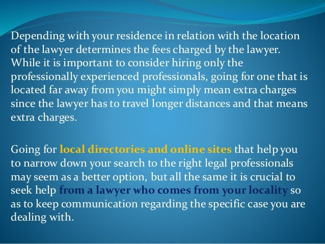 Practice Area Fort Worth Family law Attorney
