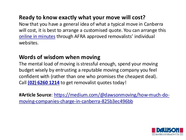 Pay for a Move on a Budget ...loanry.com