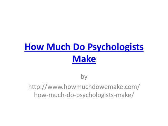 how-much-do-psychologists-make-1-638?cb=1355468877, Human body