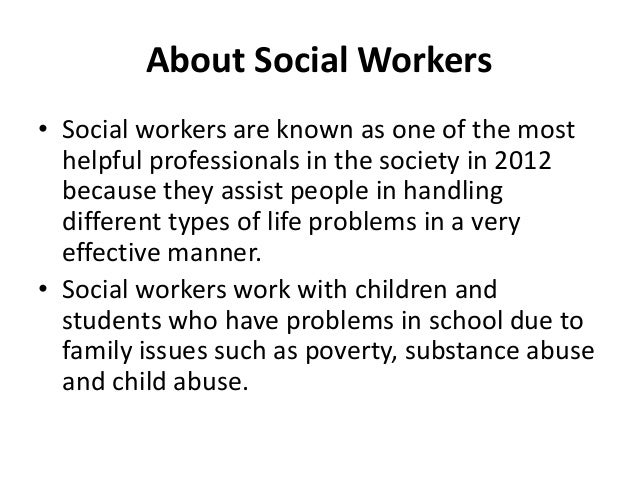 how much do social workers make, Human Body