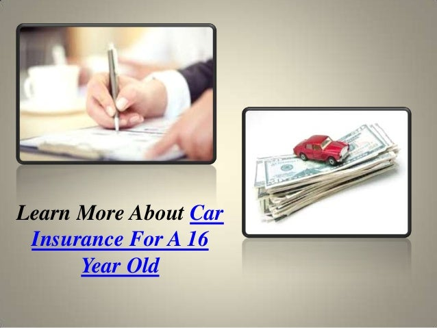 how much is car insurance for a 16 year old. Black Bedroom Furniture Sets. Home Design Ideas